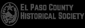 El Paso County Historical Society