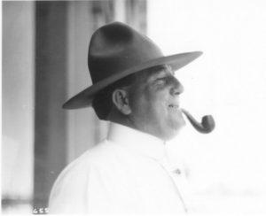 Angelo Lombardi 1