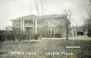 tx-ysleta-booker-villa