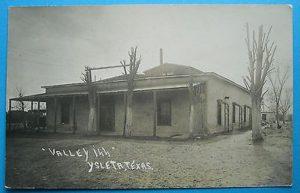 1920-rppc-ysleta-tx-el-paso-valley_1_978fb682043d169fb72857c088df8382