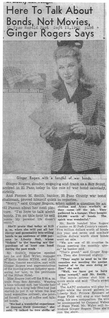 ginger-rogers