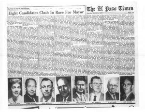 mayor-race