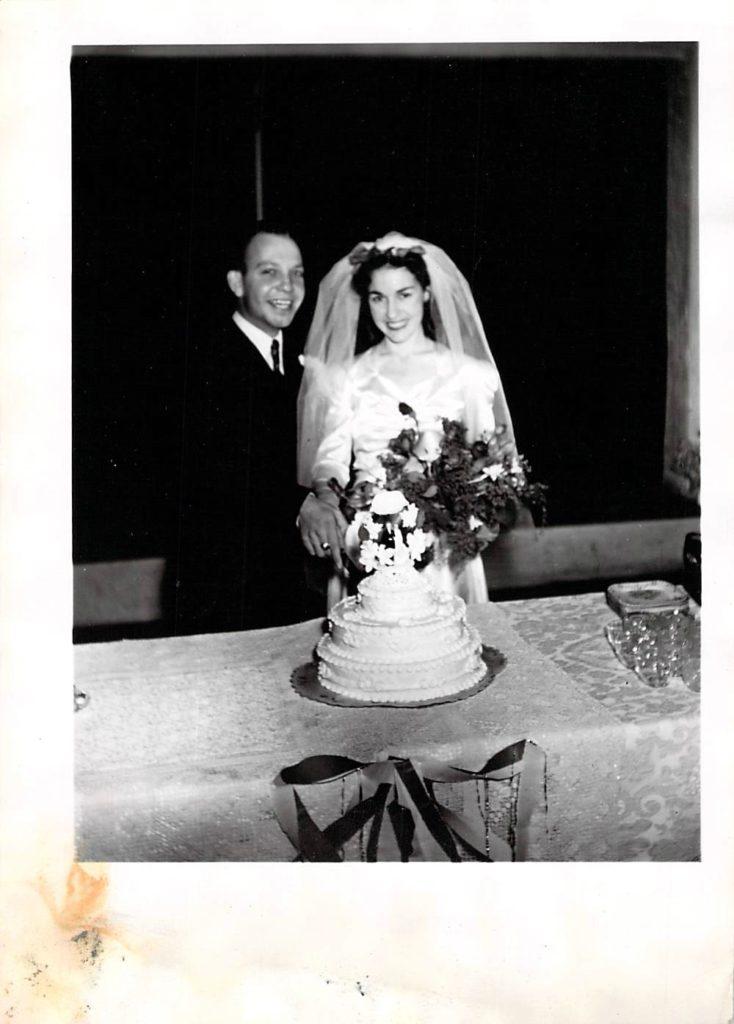 pierce-rachels-wedding-1
