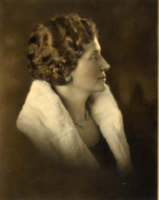 Mabel Welch:Pioneer Woman Architect