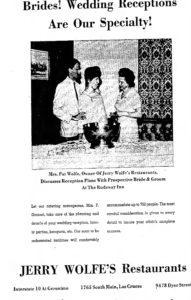 El_Paso_Herald_Post_Mon__Jun_2__1969_
