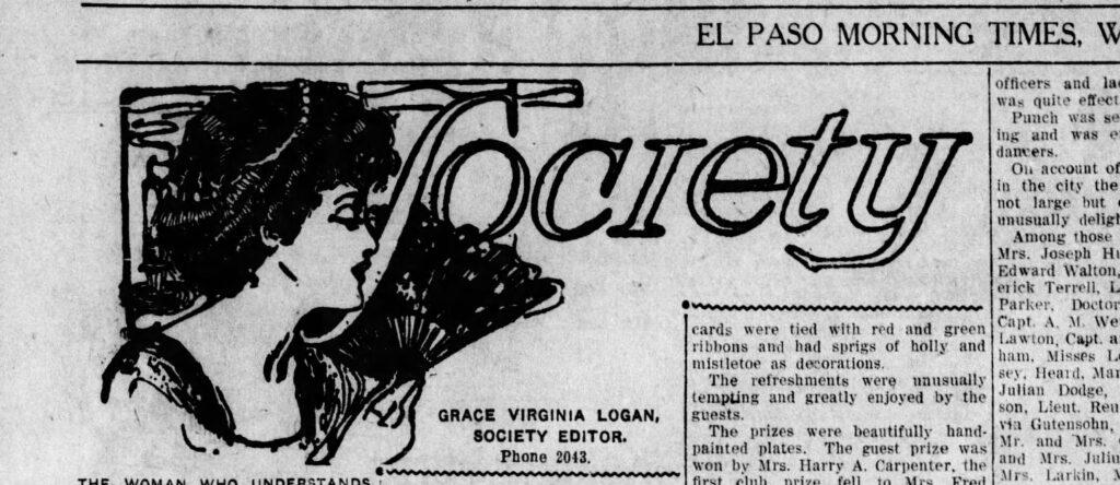 El_Paso_Times_Wed__Jan_12__1910_